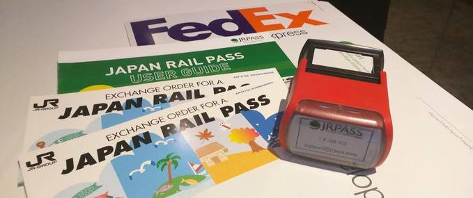 Expert Guide to Regional Japan Rail Passes