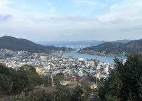 Visit Onomichi