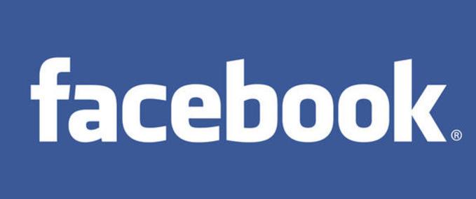 Join us on Facebook & Twitter