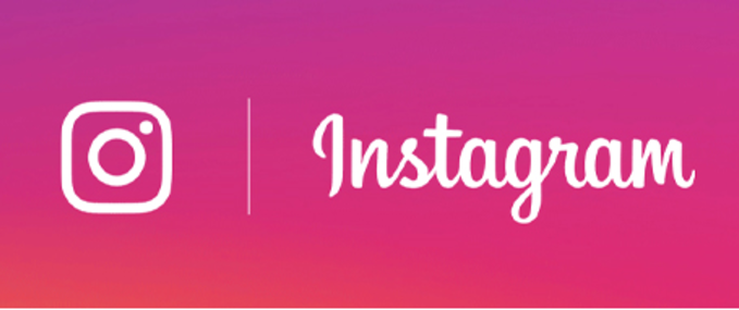 Join JR Pass on Instagram