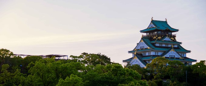 5 Incredible Castles in Japan to Visit