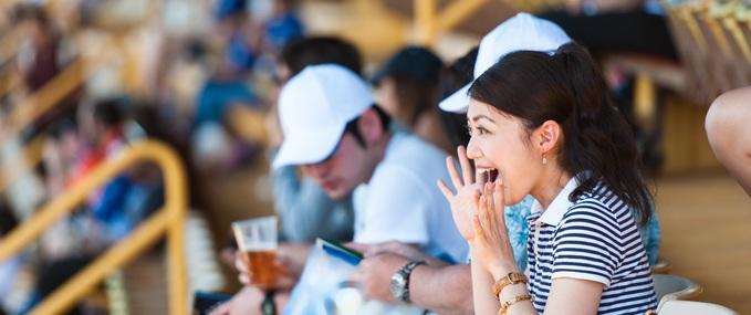 How to Buy Tokyo 2020 Olympics Tickets