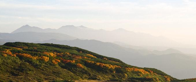 5 National Parks You Must Visit in Japan