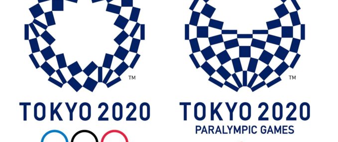 Tokyo 2020 Paralympics Introductory Guide