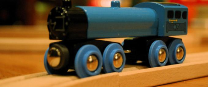 Japan Rail Passes for children