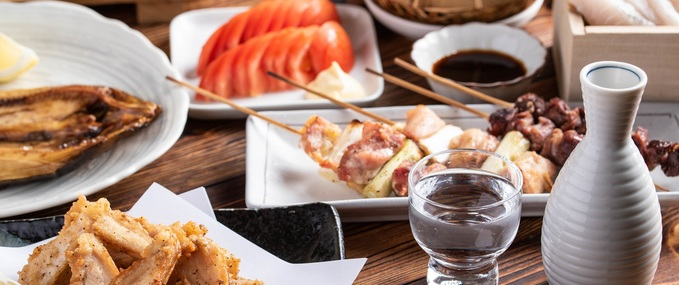 Why You Should Visit an Izakaya restaurant in Japan