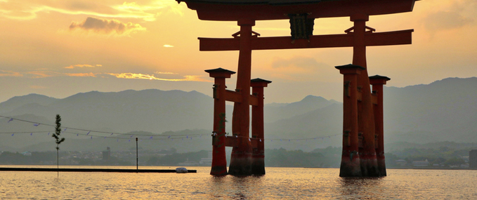 5 Important Shinto Shrines in Japan You Need to Visit