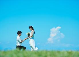 Best proposal spots in Japan