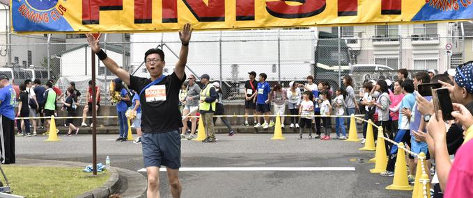 The Guide to The Incredible Sport of Ekiden